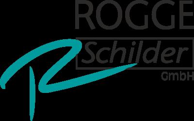 ROGGE-Zulassungen-Logo